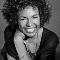 Life coach - Amsterdam - Muriel Dalmulder