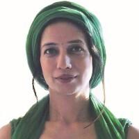 Holistisch therapeut - Amersfoort - Namita Aggarwal