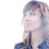 Energetisch therapeut - Heiloo - Natasja Kuipers