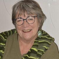 Relatietherapeut - Veghel - Nellie Timmermans