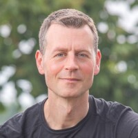 Coach - Amsterdam - Niels van Santen