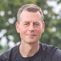 Relatietherapeut - Amsterdam - Niels van Santen