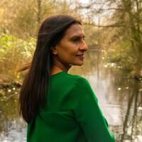 Psychosociaal therapeut - Lelystad - Nirmala Ramessar