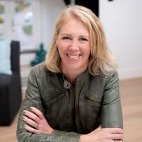 Energetisch therapeut - Veldhoven - Patricia van Gerwen