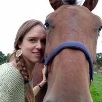 Guasha therapeut - Barneveld - Paula Voorneveld