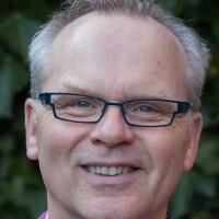 Psycholoog - Utrecht - Philip Verzellenberg