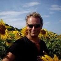 Holistisch therapeut & EMDR - Rosmalen - Piet Fiers