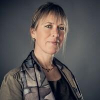 Levenstherapeut - Ugchelen - Ragnhild Keizer Meijer