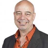 Coach - Utrecht - Ramo de Boer