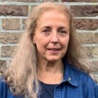 Psychotherapeut - Nederhorst ten Berg - Ranjana Wiersema