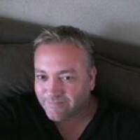 Bioresantie therapeut - Amsterdam - Richard Grimbergen