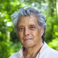 Sjamanistisch Healer - Almere Haven - Ron Townsend