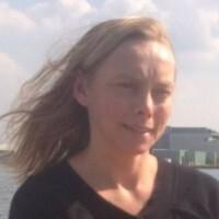Mindfulness Coach - Amsterdam - Sabine van der Post