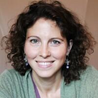 EMDR Therapeut - Amsterdam - Sabine Wassenberg