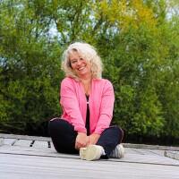 Relatietherapeut - Rhenen - Salila Counselling