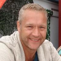 Somatic Experiencing therapeut - Krommenie - Sander Schouten