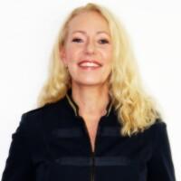 Coach - Amsterdam - Sandra Bijvoet