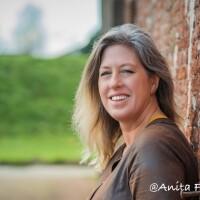 Leefstijl & Vitaliteits Coach - Hellevoetsluis - Sandra de Jager