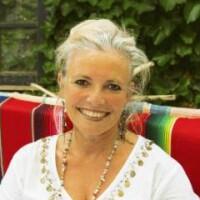 Sjamanistisch Healer - Den Bosch - Sanna van Bentveld