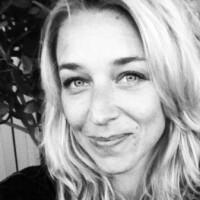 Integratief psychotherapeut - Amsterdam - Sarah Ketel