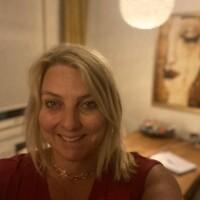 Mindfulness Therapeut - Amsterdam - Saskia Beugel