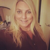 Lichaamsgerichte therapeut en mindfulness - Amsterdam - Saskia Beugel