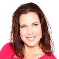 Coach - Huizen - Saskia Markestein