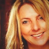 Intake consultant (25/per half uur online) - Amsterdam - Saskia