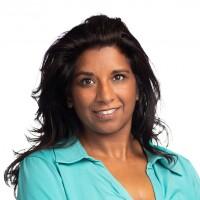 Hypnose therapeut - Leidschendam - Sherita Paltan Hypnotherapeut