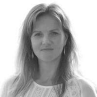 Coach - Amsterdam - Simone Heijhoff