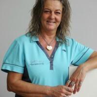 Massagetherapeut en healer - Weert - Sonja Janssen
