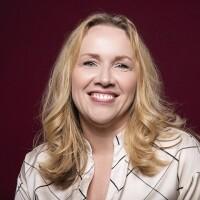 Persoonlijk leiderschapscoach - Veldhoven - Eindhoven - Susanne Becker