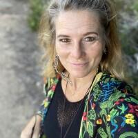 Holistisch therapeut - Ibiza - Suzanne Becht