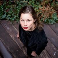 Massage therapeut - Santpoort Noord - Suzanne Mooij