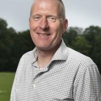 Business coach - Bolsward - Sybren Barten