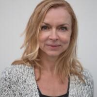 Leefstijlcoach - Utrecht - Sylvia Reynen