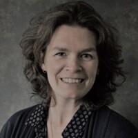 Psychodynamische therapeut - Apeldoorn - Tanja van Dongen