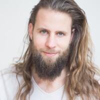 Psycholoog - Amsterdam - Tim Schipper
