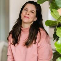 Energetisch therapeut - Loenen aan de Vecht - Tina Evers