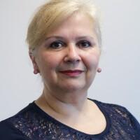 Trauma therapeut - Rotterdam - Valeria Cabi - traumacoach