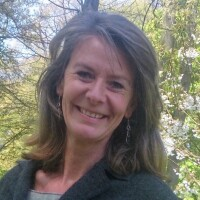 Coach - Zeist - Wineke van Doezelaar