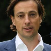 Intake consultant - Amsterdam - Wouter van de Ridder