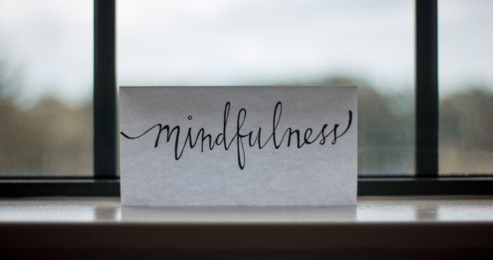 mindfulness-therapie-coaching