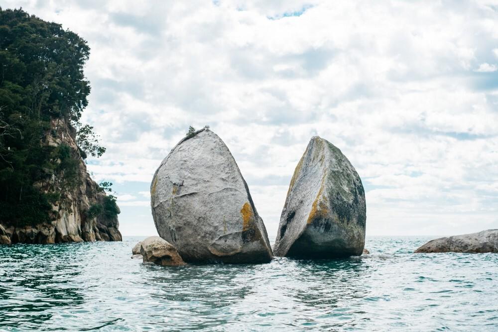 Temptation Island - relatietherapie