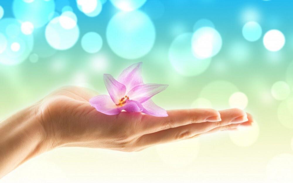 gezonde aura-pranic healing-energieker en gezonder voelen