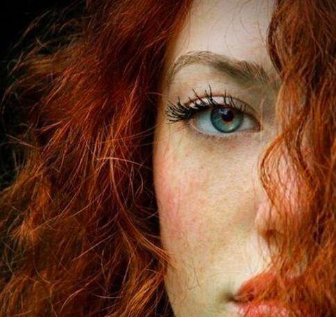psychodynamische therapie Michele Richter