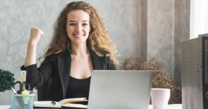 Business coaching  succes door authentiek ondernemerschap