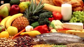 Het belang van voeding op het brein - It's Just Therapy