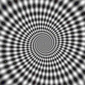 Medisch hypnose