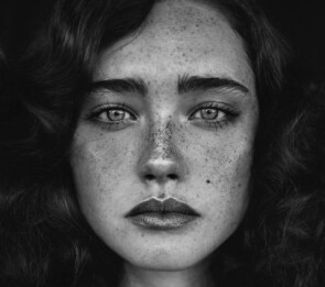 Jeugdtrauma leidt tot emotionele littekens - Its Just Therapy